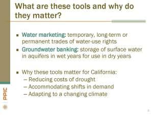 November2013_Agenda_Item_6_Attach_1_CaliforniasWaterMarketBytheNumbers-CWCtalk112013-1_Page_02