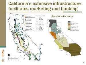 November2013_Agenda_Item_6_Attach_1_CaliforniasWaterMarketBytheNumbers-CWCtalk112013-1_Page_04