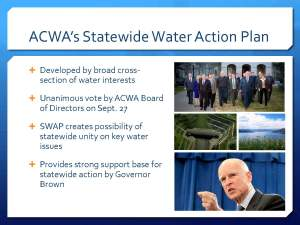 Tim Quinn (California Water Agency)_Page_08