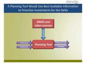 Item 13 DSC Levee Prioritization_Client Presentation_final_Page_17