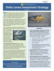 Item_12_Attach_1_14-0716 Levee one-pager Final_Page_1