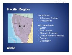 Item_5_Presentation_Keay_USGS in the Bay-Delta_Sept2014_v4_0_Page_03