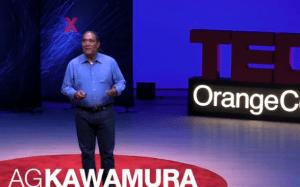 AGKawamura