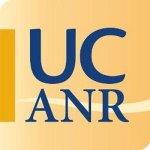 UCANR Logo