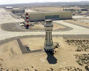 Edwards Air Force Base Wikimedia