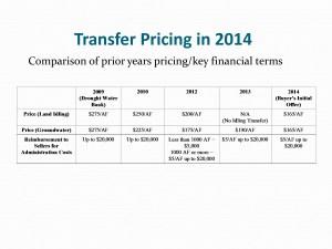 ACWA Water Transfers_Page_25