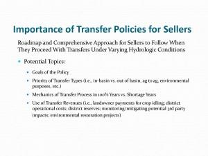 ACWA Water Transfers_Page_34