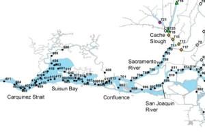 FMWT Station Map sliderbox