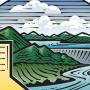 DWR Logo Sliderbox