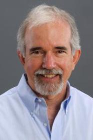 Graham E Fogg