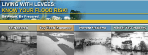 Are you at risk?  Click here to find out more.