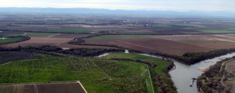 Sacrarmento Valley Mar 2015 sliderbox