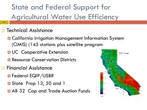 2015 Water Law conference Ag WUE Brostrom_Page_06