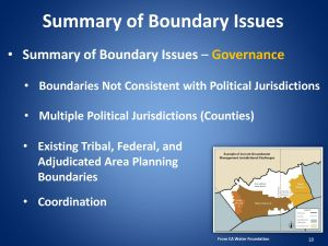 April2015_Agenda_Item_9_Attach_1_Basin_Boundary_CWC_Presentation_04152015_Page_18