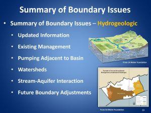 April2015_Agenda_Item_9_Attach_1_Basin_Boundary_CWC_Presentation_04152015_Page_19