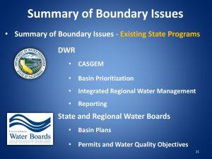 April2015_Agenda_Item_9_Attach_1_Basin_Boundary_CWC_Presentation_04152015_Page_21