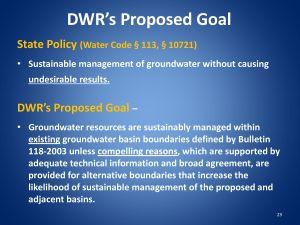 April2015_Agenda_Item_9_Attach_1_Basin_Boundary_CWC_Presentation_04152015_Page_23