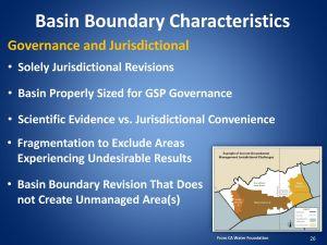April2015_Agenda_Item_9_Attach_1_Basin_Boundary_CWC_Presentation_04152015_Page_26