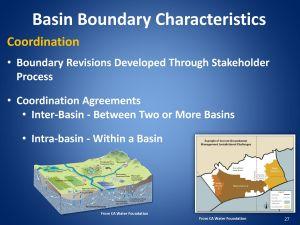 April2015_Agenda_Item_9_Attach_1_Basin_Boundary_CWC_Presentation_04152015_Page_27