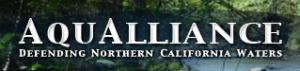 AquAlliance