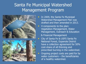 Managing_Forest_Health_for_Water_Resources_Page_10
