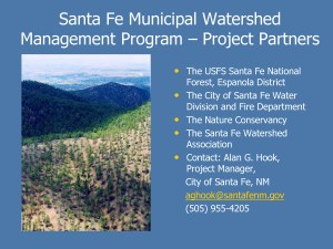 Managing_Forest_Health_for_Water_Resources_Page_12