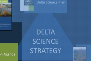 Delta Science Sliderbox