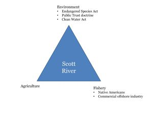 Scott Valley 2015-03 - UCD GW Policy Series_Page_39