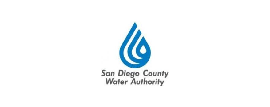Final Ruling: San Diego County Water Authority Owed $188.3