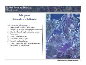 Radar levees_Page_07