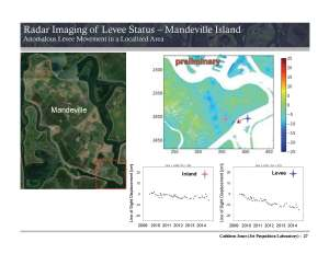Radar levees_Page_27