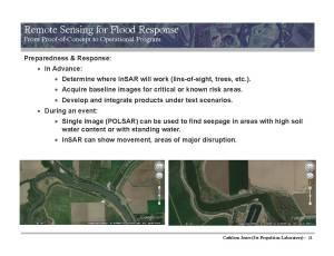 Radar levees_Page_31