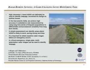Radar levees_Page_32