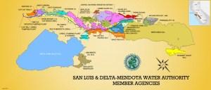 SLDMWA_Map