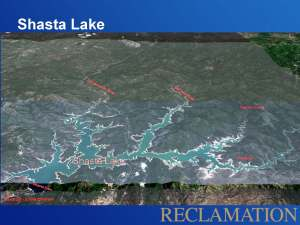 Shasta Dam FP_Page_13