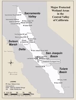 18 CV Map