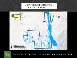 ACWA Water Rights ppt_Page_45