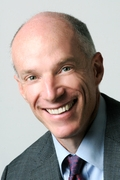 David Sedlak