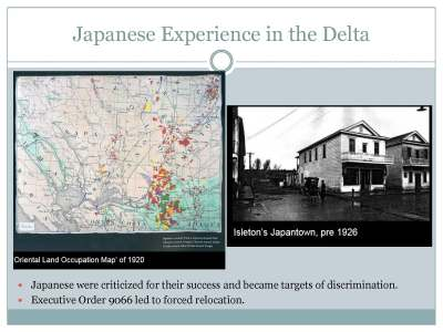 Helzer_Delta As Place_11 09 15_final_Page_07