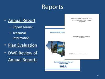 January2016_Agenda_Item_12_Attach_1_GSP_Regulations_Page_11