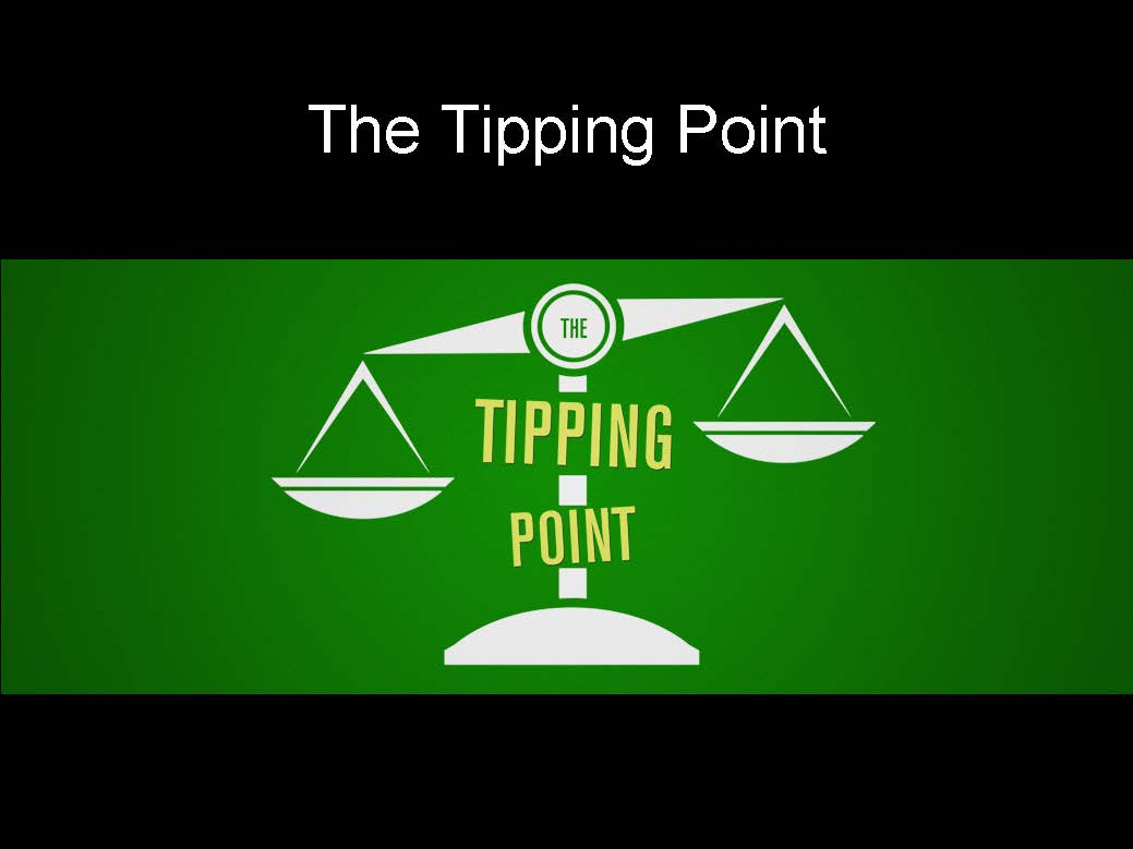the tipping system But the system is flawed tips are paid after the service is provided, allowing opportunistic stinges to scarper, free-riding on the generosity of others  worse, tipping is a vehicle for .