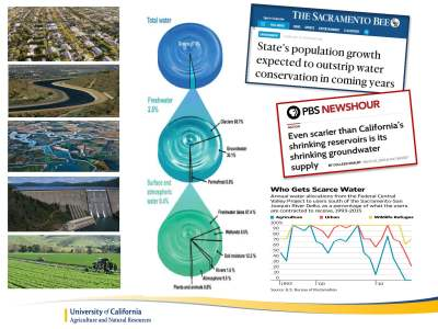 Humiston to CA Water Conference 04-21-2016_Page_02