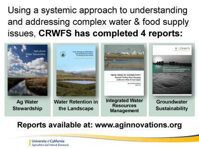 Humiston to CA Water Conference 04-21-2016_Page_14