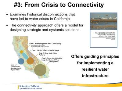 Humiston to CA Water Conference 04-21-2016_Page_24