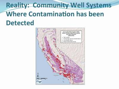 MARCUS Cal Water Policy 25 April 20 2016_Page_31