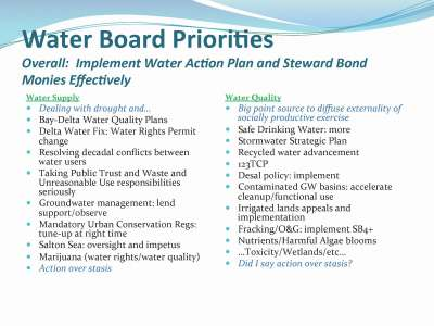 MARCUS Cal Water Policy 25 April 20 2016_Page_39