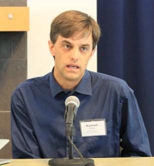 CWPC Konrad Fisher