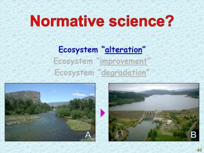 Lackey science slides_Page_40