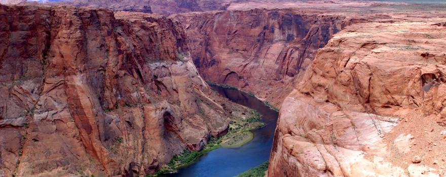 colorado-river-sliderbox