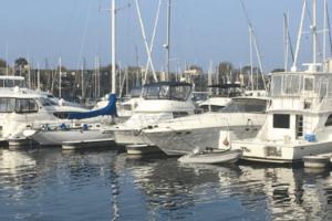 marina-del-rey